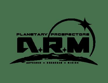 ARM_logo