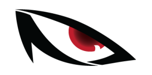 ND_logo_eye_black