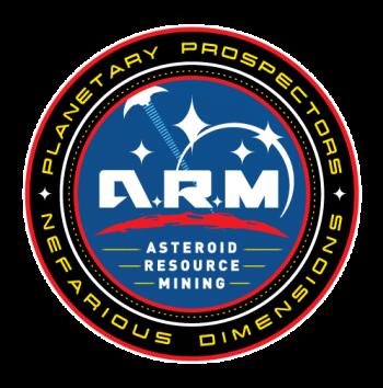 ARM_patch_final