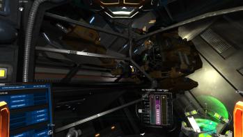 Cockpit_ND_03