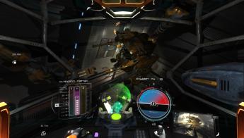 Cockpit_ND_04