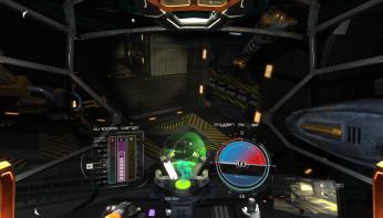 Cockpit_ND_05