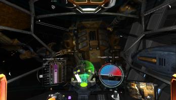 Cockpit_ND_07