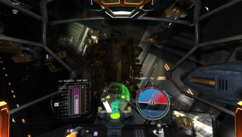 Cockpit_ND_08